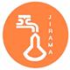 jirama_logo