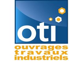 ★★OTI Ouvrages et Travaux Industriels