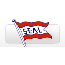 ★★LA LIGNE SCANDINAVE (SEAL)