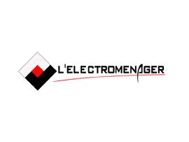 ★★ L'ELECTROMENAGER