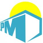logo-lpm_haut