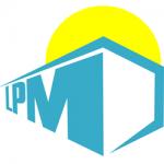 logo-lpm_imageune