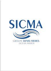 ★SICMA – Société d'Industrie et de Commerce de Madagascar