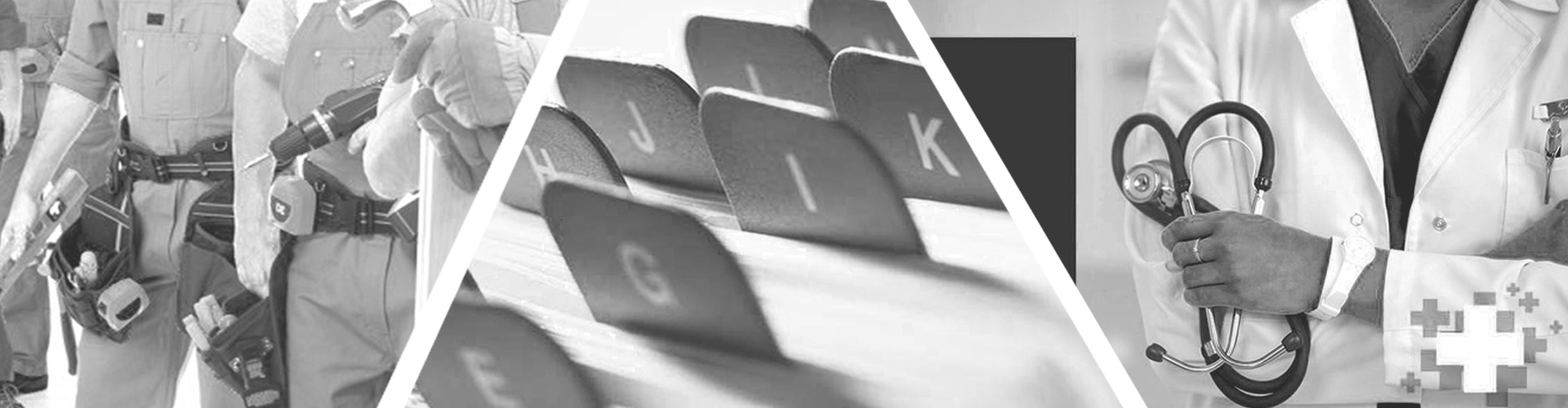 Annuaire d'entreprises en ligne