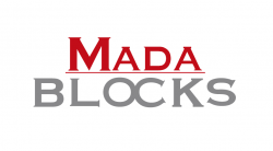 ★ MADA BLOCKS
