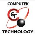 COMPUTEK