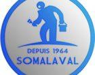 SOMALAVAL - Fabrication de peintures et revêtements