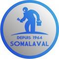 SOMALAVAL