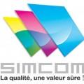 SIMCOM