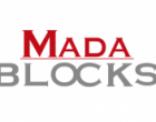 Mada_blocks
