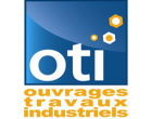 OTI - Réparation et renforcement d'ouvrages d'art métallique
