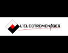 L'ELECTROMENAGER - Vente d'articles électroménager