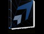 USER MADAGASCAR - Construction métallique et tout travaux de Génie Civil. Nettoyages industriels.