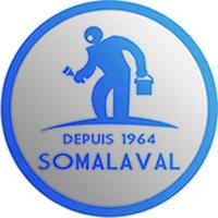 ★★★ SOMALAVAL